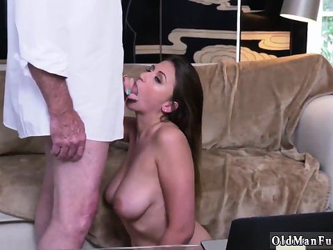 black lesbians eating out pussy